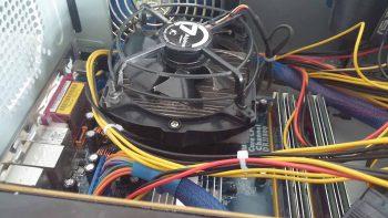 Permalink auf:PC/Laptop Reparatur